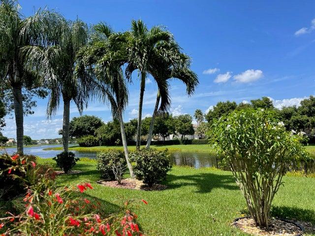 7889 Amethyst Lake Point, Lake Worth, FL 33467