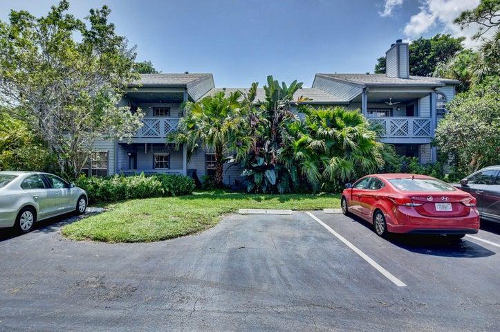 5080 Heatherhill Lane, Boca Raton, FL 33486