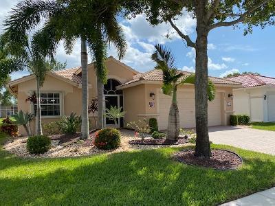 8239 Duomo Circle, Boynton Beach, FL 33472