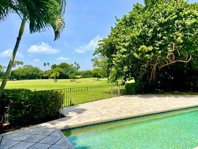 13837 Rivoli Drive, Palm Beach Gardens, FL 33410