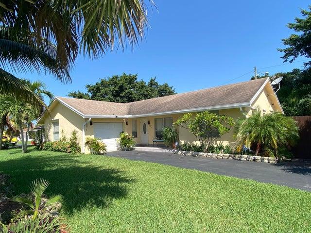 9361 Southampton Place, Boca Raton, FL 33434