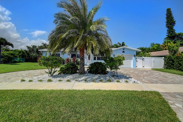 1671 NW 11th Street, Boca Raton, FL 33486