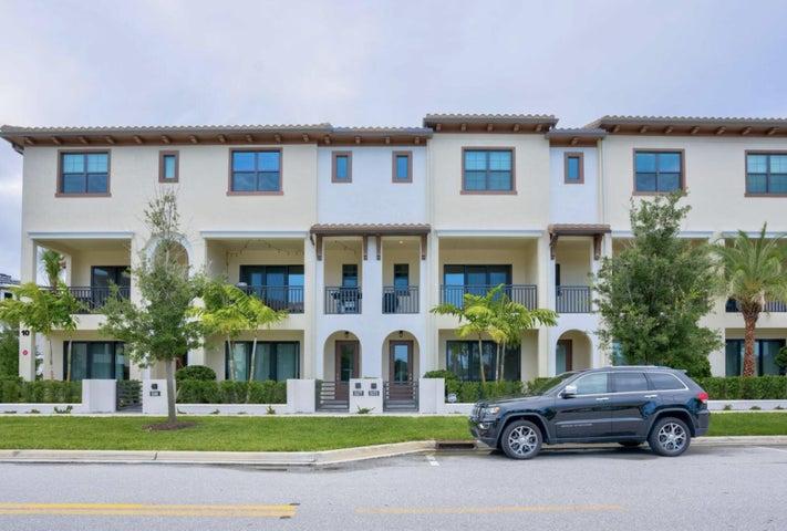 5173 Beckman Terrace, Palm Beach Gardens, FL 33418