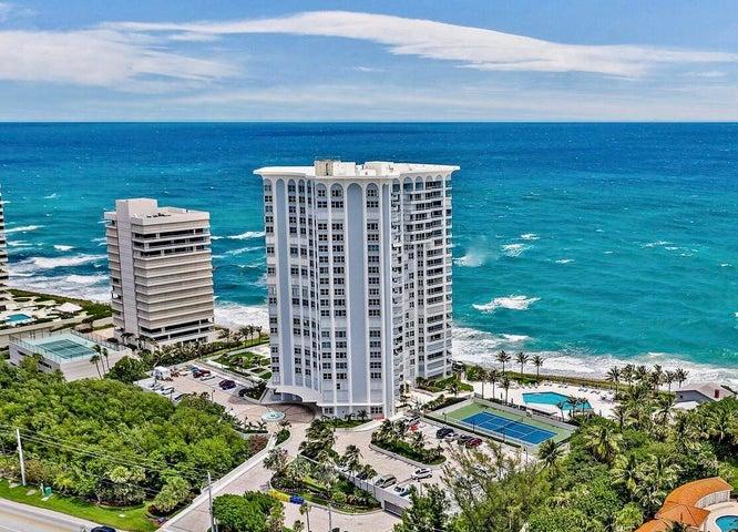 5200 N Ocean Drive, 1506, Riviera Beach, FL 33404