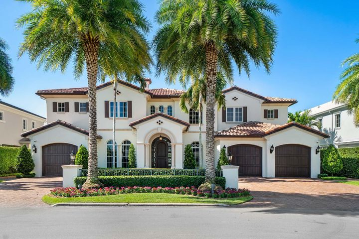 230 S Maya Palm Drive, Boca Raton, FL 33432