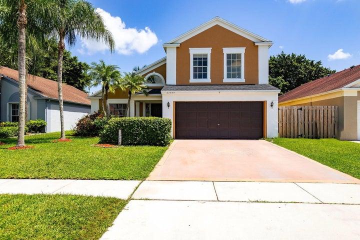 22624 Middletown Drive, Boca Raton, FL 33428