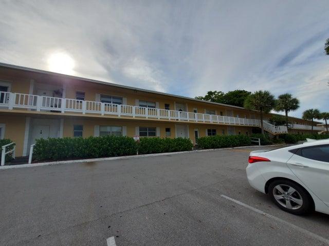 610 SE 2nd Avenue, L7, Deerfield Beach, FL 33441