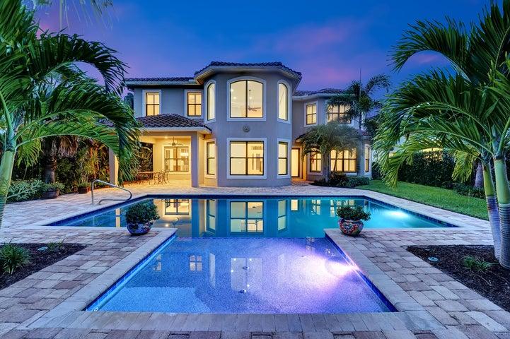2565 NW 69th Street, Boca Raton, FL 33496