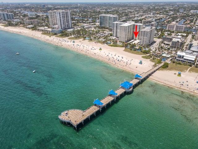 111 N Pompano Beach Boulevard, 402, Pompano Beach, FL 33062