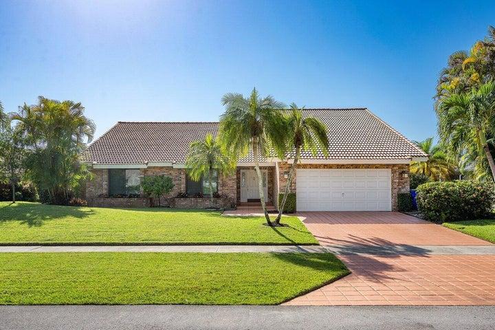 2406 Deer Creek Lob Lolly Lane, Deerfield Beach, FL 33442