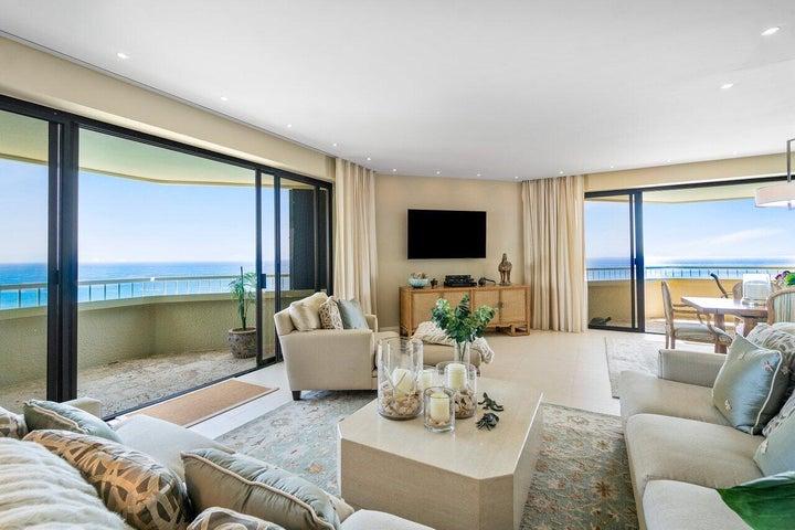 5070 N Ocean Drive, Ph-A, Riviera Beach, FL 33404