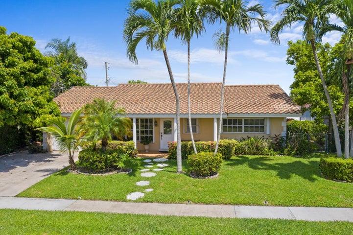 1385 NW 6th Street, Boca Raton, FL 33486