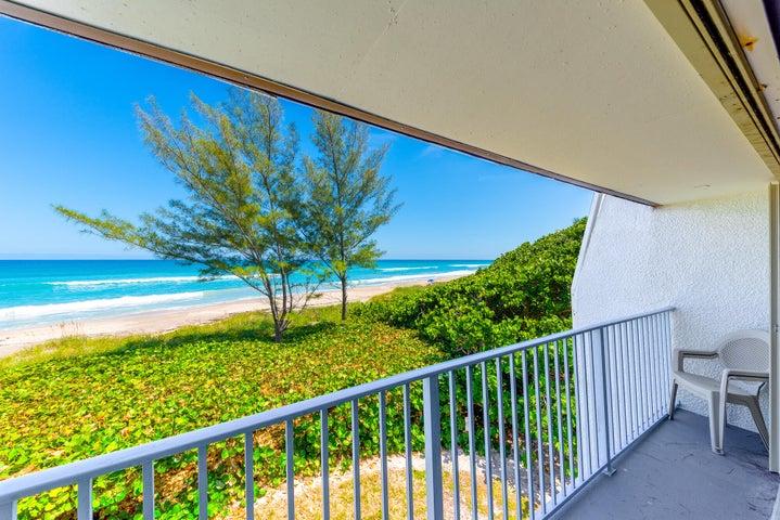 11000 S Ocean Drive, 3-B, Jensen Beach, FL 34957