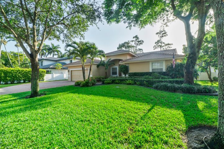 4175 NW 67th Way, Coral Springs, FL 33067