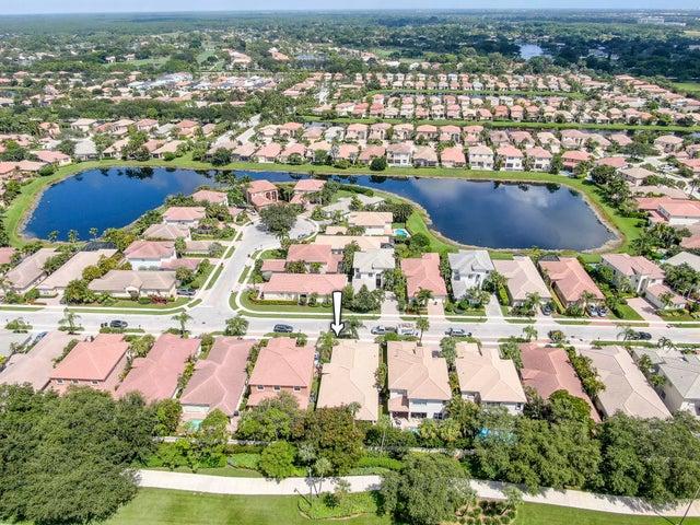 179 Via Condado, Palm Beach Gardens, FL. 33418