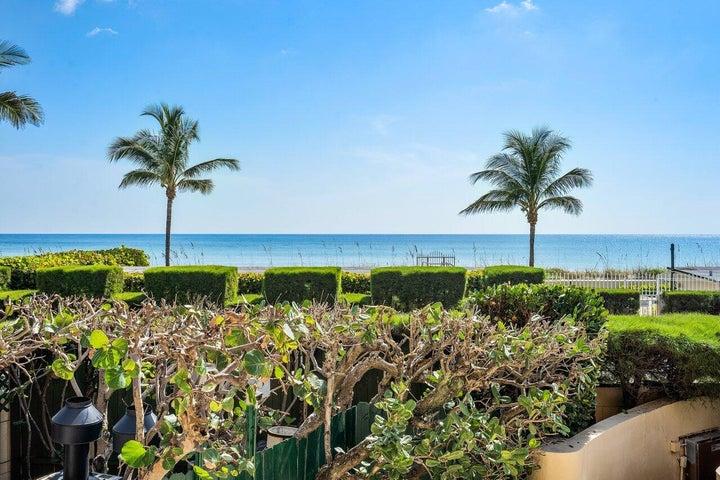 150 N Ocean Boulevard, 203, Palm Beach, FL 33480
