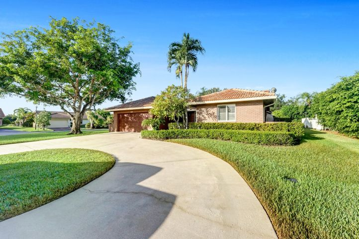 2106 NW 116th Terrace, Coral Springs, FL 33071