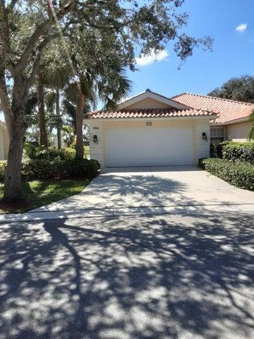 2154 Blue Springs Road, West Palm Beach, FL 33411