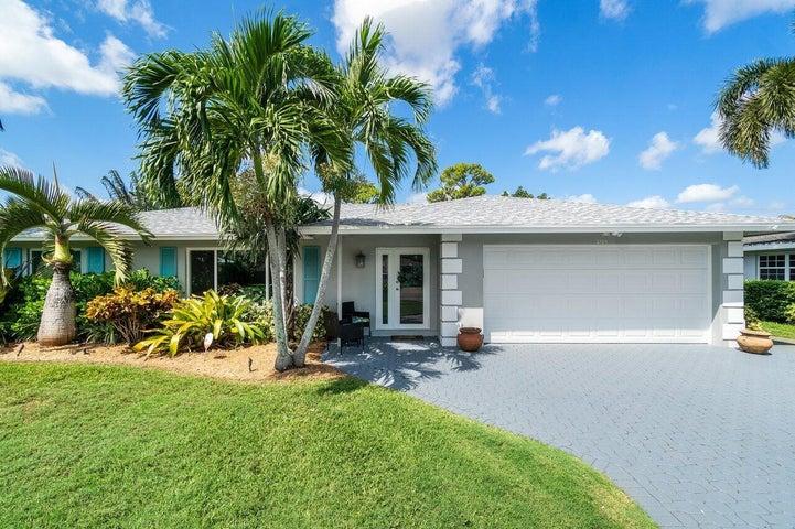 2709 SW 7th Street, Boynton Beach, FL 33435
