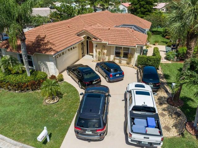 128 Cove Road, Greenacres, FL 33413