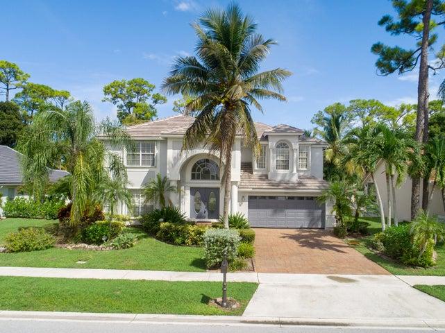 15661 Bent Creek Road, Wellington, FL 33414