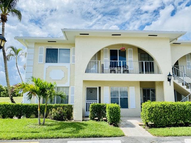 13791 Flora Place, E, Delray Beach, FL 33484