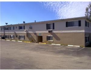 1829 N A Street, 63, Lake Worth, FL 33460
