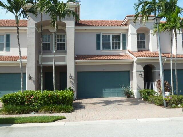 123 Lancaster Road, Boynton Beach, FL 33426