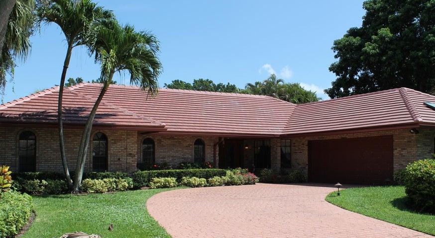 19 Carrick Road, Palm Beach Gardens, FL 33418
