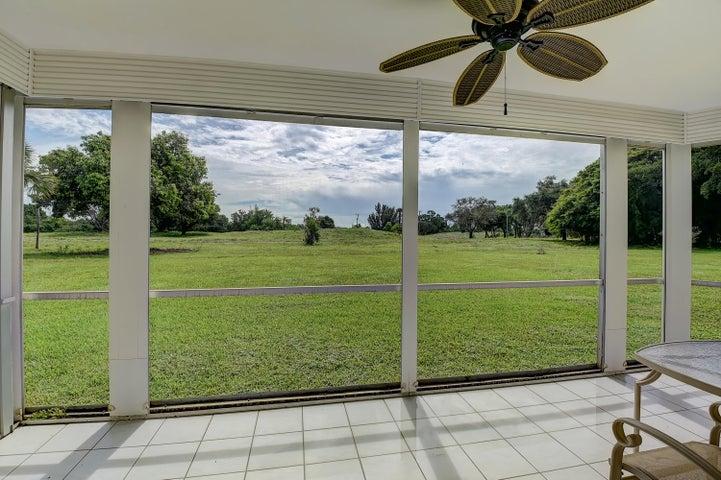 6000 NW 2nd Avenue, 1350, Boca Raton, FL 33487