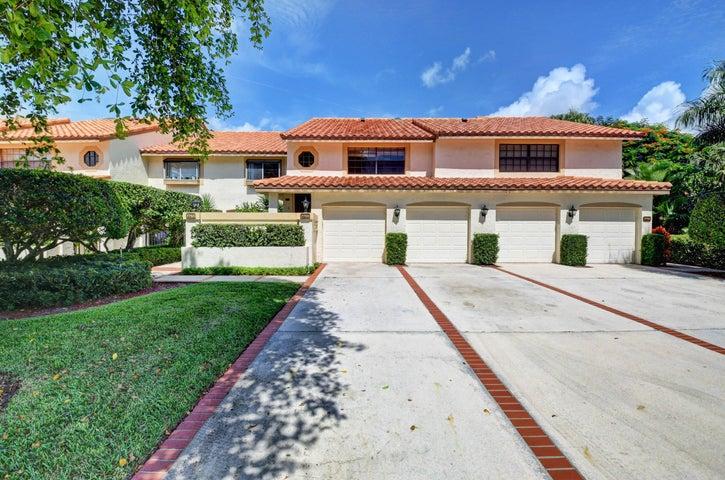 7755 La Mirada Drive, Boca Raton, FL 33433