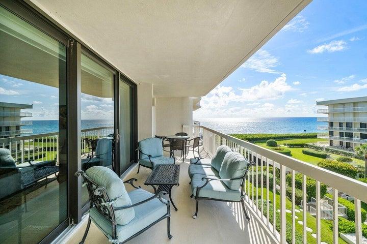 3300 S Ocean Boulevard, 401n, Palm Beach, FL 33480