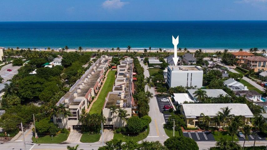 1112 Ocean Terrace, 2a, Delray Beach, FL 33483