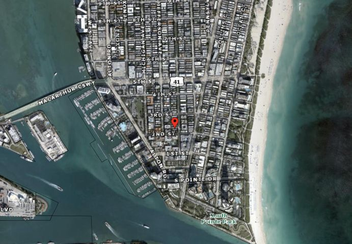 220 Meridian Avenue, Miami Beach, FL 33139