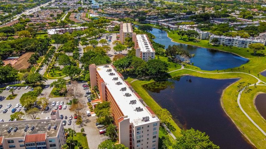 14575 Bonaire Boulevard, 302, Delray Beach, FL 33446