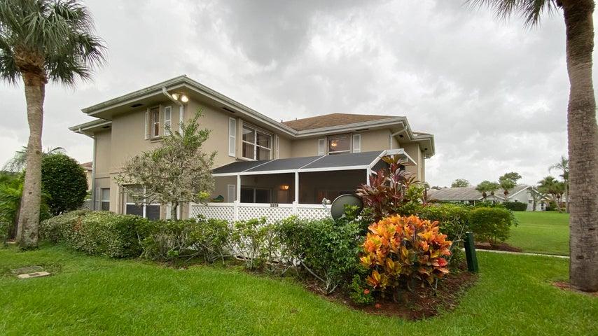 3379 SW Sunset Trace Circle, Palm City, FL 34990