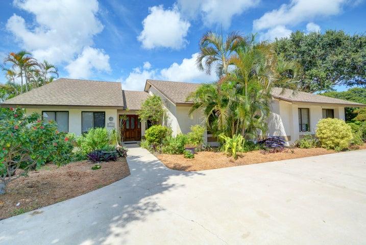 6235 Boyd Lane, Lake Worth, FL 33462