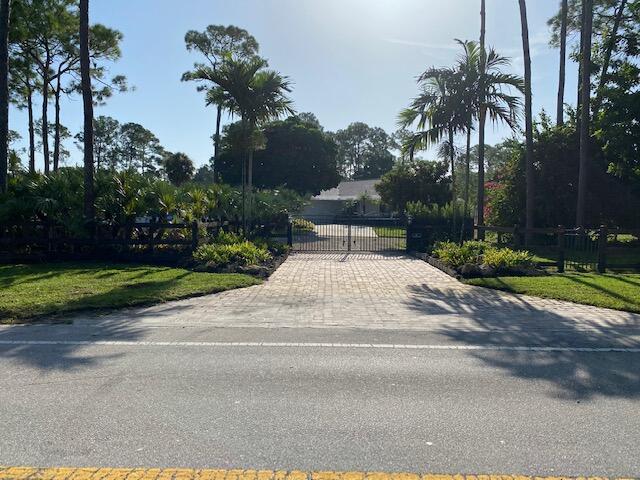 5420 Royal Palm Beach Boulevard, West Palm Beach, FL 33411