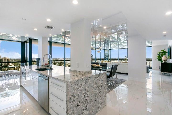 4100 N Ocean Drive, 2404, Riviera Beach, FL 33404