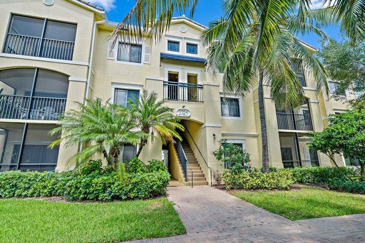 2725 Anzio Court, 203, Palm Beach Gardens, FL 33410