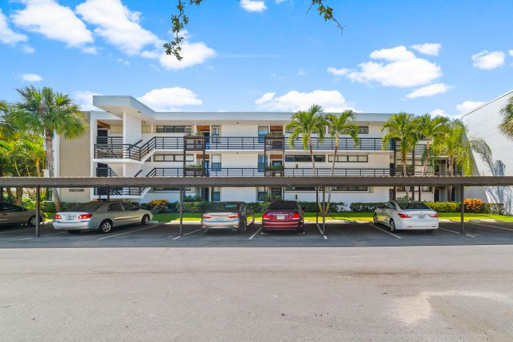 1950 SW Palm City Road, 55103, Stuart, FL 34994
