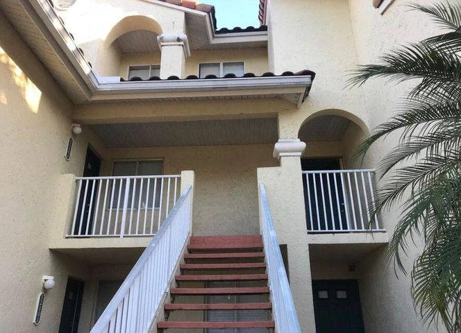 12202 Glenmoor Drive, 12202, West Palm Beach, FL 33409