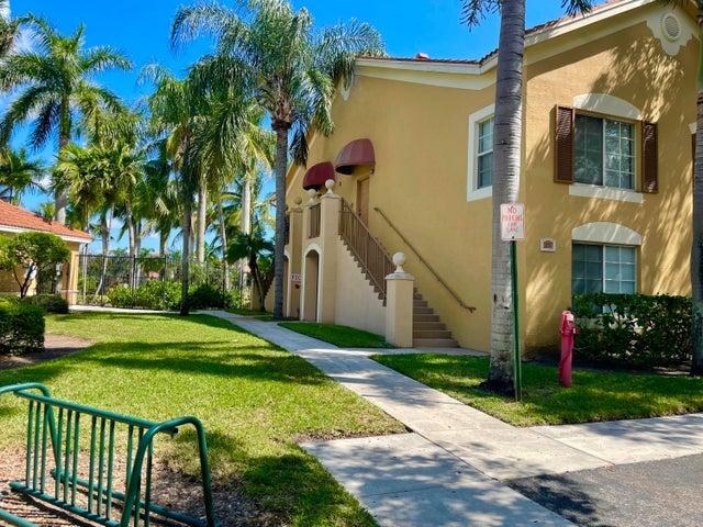 4280 San Marino Boulevard, 201, West Palm Beach, FL 33409