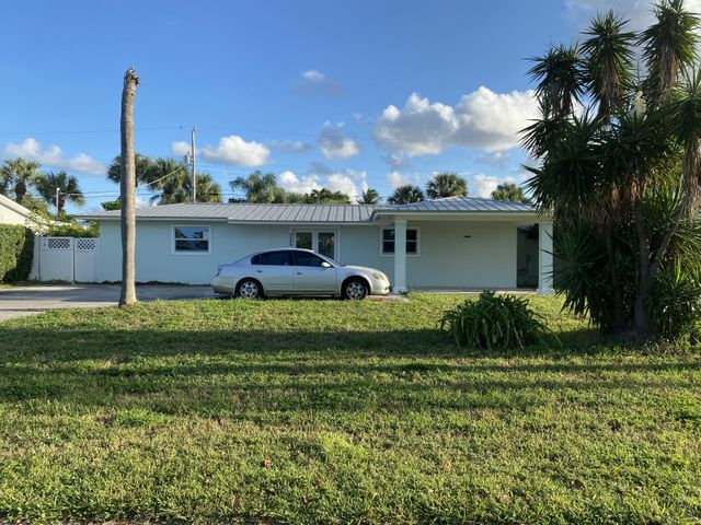 2388 S Wallen Drive, West Palm Beach, FL 33410