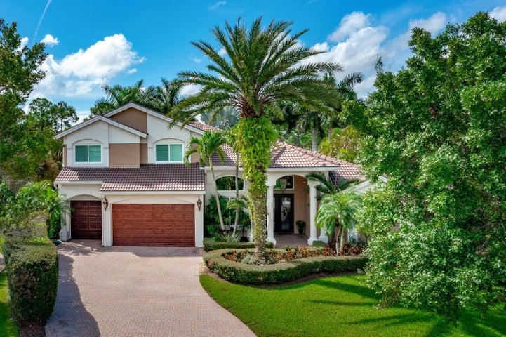 5052 SW Saint Creek Drive, Palm City, FL 34990
