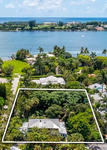 3402 Floral Avenue, West Palm Beach, FL 33407