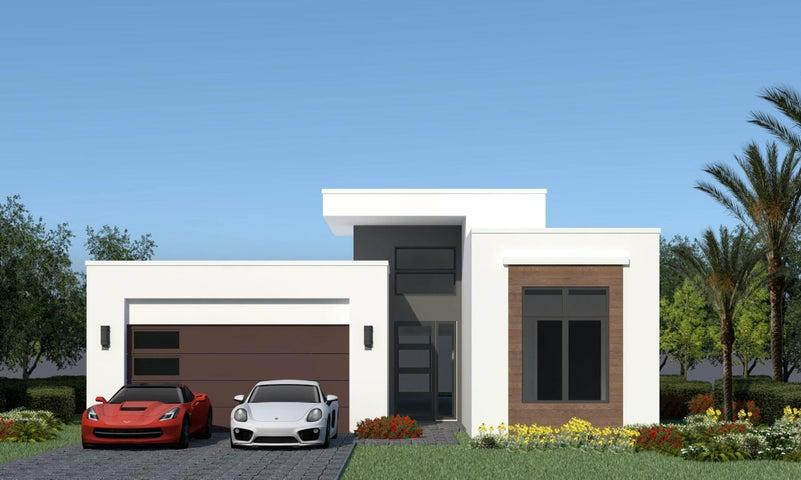 651 Kingsbridge Street, Boca Raton, FL 33487