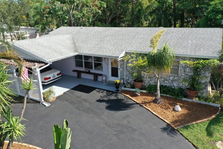 1154 SW 28th Avenue, Boynton Beach, FL 33426