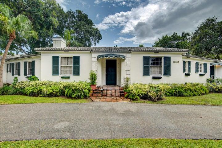 800 W Fern Drive, Boca Raton, FL 33432
