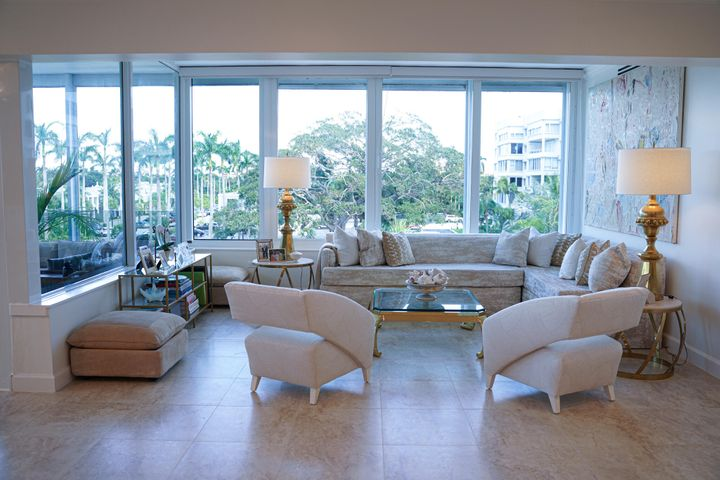44 Cocoanut Row, 318a, Palm Beach, FL 33480